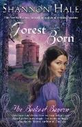 Forest Born