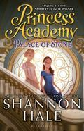 Princess Academy - Palace of Stone