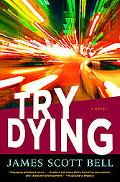 Try Dying (Ty Buchanan Series)