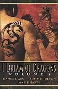 I Dream of Dragons I, Vol. 1
