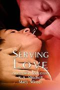Serving Love