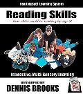 Reading by Six Reading Skills Book One