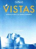 Vistas: Introduccion a la lengua espanola - Lab Manual (English and Spanish Edition)