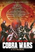 G. I. Joe: Tales from the Cobra Wars : Tales from the Cobra Wars