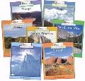 Continents Collection