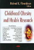 Childhood Obesity and Health Research