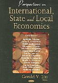 Perspectives on International, State And Local Economics