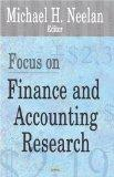 Focus on Finance An