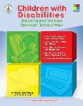Children with Disabilities: Reading and Writing the Four Blocks Way