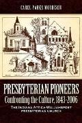 Presbyterian Pioneers