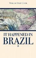 It Happened in Brazil