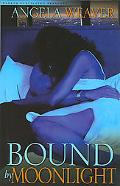 Bound by Moonlight Noire Passion Erotic Romance