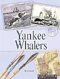 Yankee Whalers