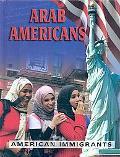 Arab Americans