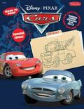 Learn to Draw Disney/Pixar's Cars : Expanded Edition! Featuring favorite characters from Car...
