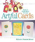 Artful Cards 60 Fresh & Fabulous Designs