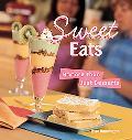 Sweet Eats