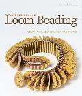 Contemporary Loom Beading: A New Look at a Traditional Stitch
