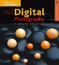 The Complete Guide to Digital Photography 4th ed.