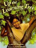 Up the Learning Tree (Lee Low)