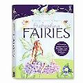 How to Draw and Paint Enchanting Fairies