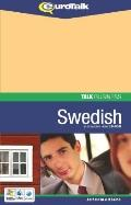 Talk Business Swedish