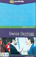 Talk Business Swiss