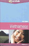 Talk More Vietnamese