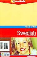 Talk The Talk Swedish
