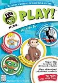 PBS Kids Play!