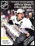 The National Hockey League Official Guide & Record Book 2010 (National Hockey League Officia...