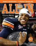 TBD Auburn Tigers National Football Champions
