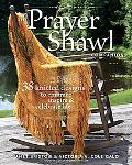 The Prayer Shawl Companion