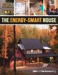 Energy-Smart House