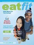 EatFit Student Workbook