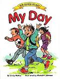 My Day Picturebook Edition