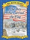 Boy Who Carried the Flag