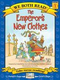The Emperor's New Clothes (We Both Read: Level 1)