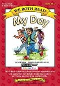 We Both Read-My Day (Interactive E-Book Software) : Treasure Bay Interactive E-Book