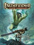Pathfinder Player Companion : People of the River