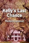 Kelly's Last Chance