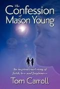 Confession of Mason Young