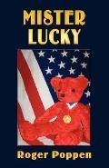 Mister Lucky