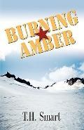 BURNING AMBER