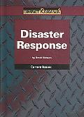 Disaster Reponse (Compact Research)