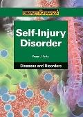Self-Injury Disorder