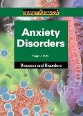 Anxiety Disorders (Compact Research Series)