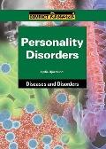 Personality Disorders (Compact Research Series)