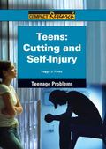 Teens, Cuttung, and Self-Injury