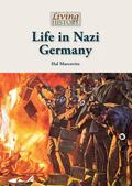 Life in Nazi Germany